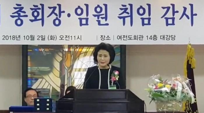 퍼스트신문  / 축제/행사/이벤트